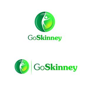 Logo Design by RafaNetDesign - Logo Design