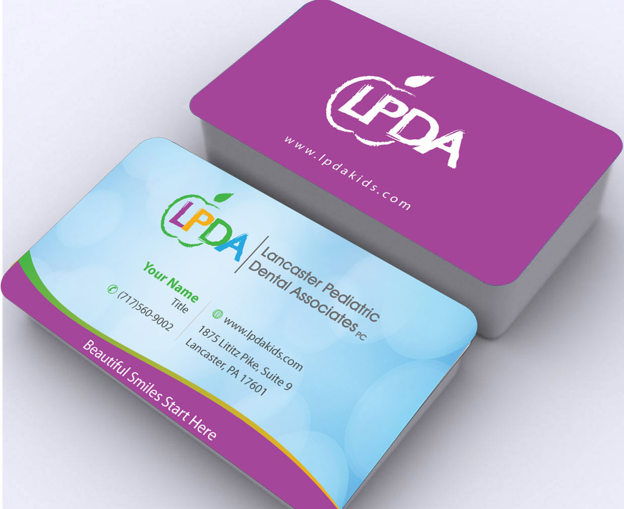 124 Upmarket Card Designs | Business Card Design Project for a ...