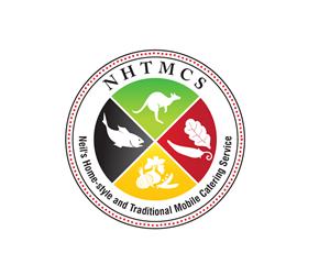 Logo Design by artisy - NTMCS Logo Design