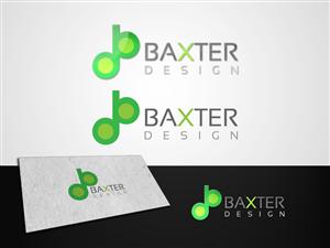 Logo Design job – Logo design for Landscape architecure consultancy  – Winning design by ArtSamurai