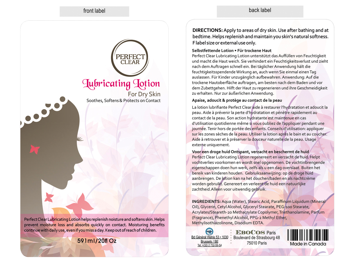 Label Design for GT World of Beauty GmbH by Sheeraz   Design #4672174