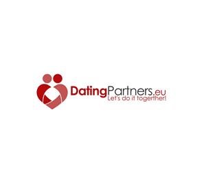 Dating-Logo Inspiration