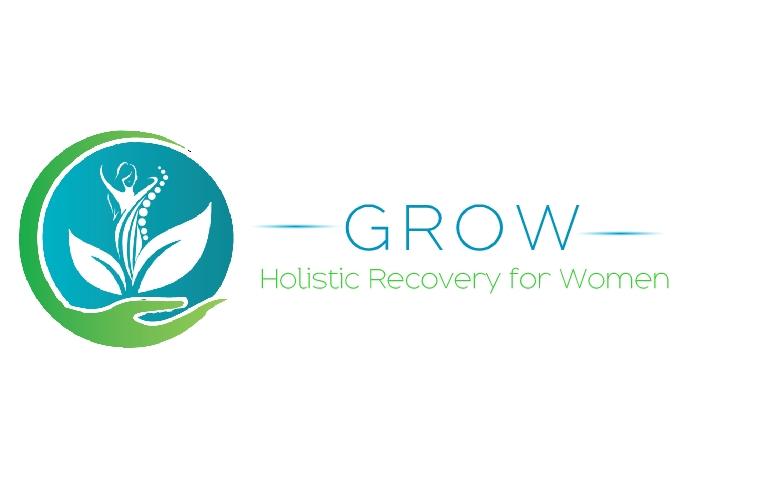 Rehabilitation Logo Design Professional, Serious ...