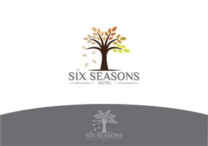 Logo Design by knightin