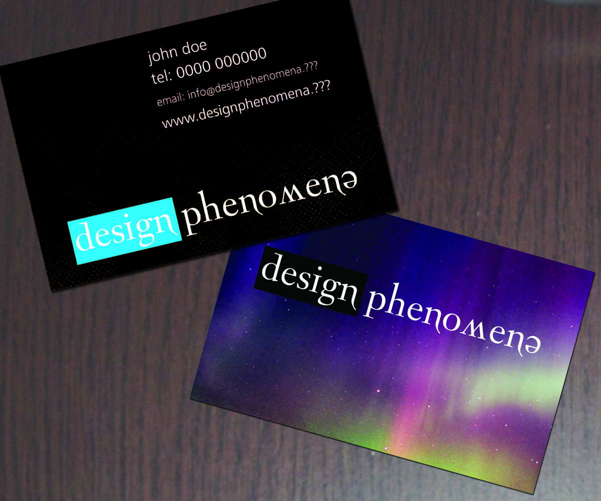 Modern professional graphic design business card design for crypto business card design by the wild bunch for crypto design 4651880 colourmoves