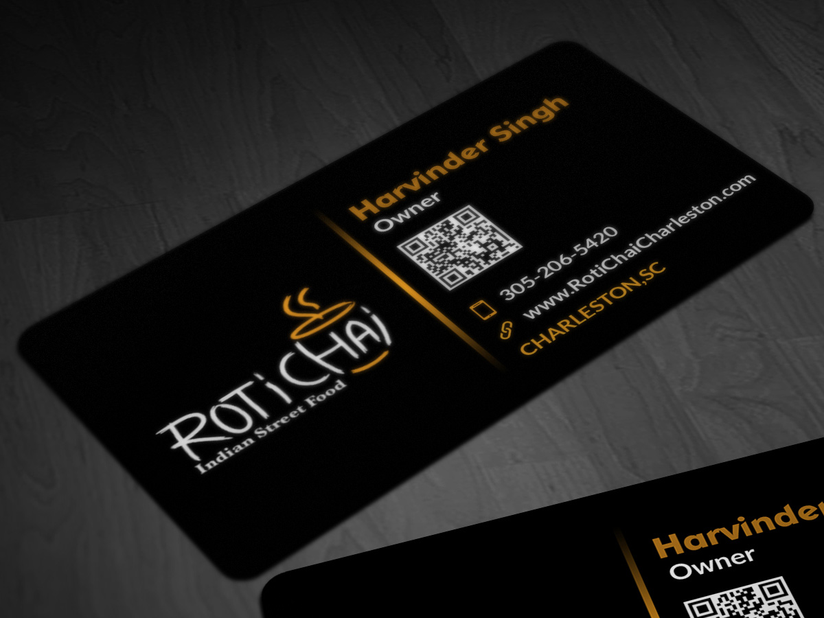 Business cards design india image collections card design and playful modern business card design for harvey singh by pointless business card design by pointless pixels reheart Image collections
