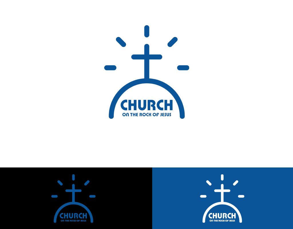 church logos the best church logo design for sale