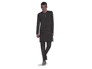 Illustration Design by aneskayirt - Fashion model illustrators