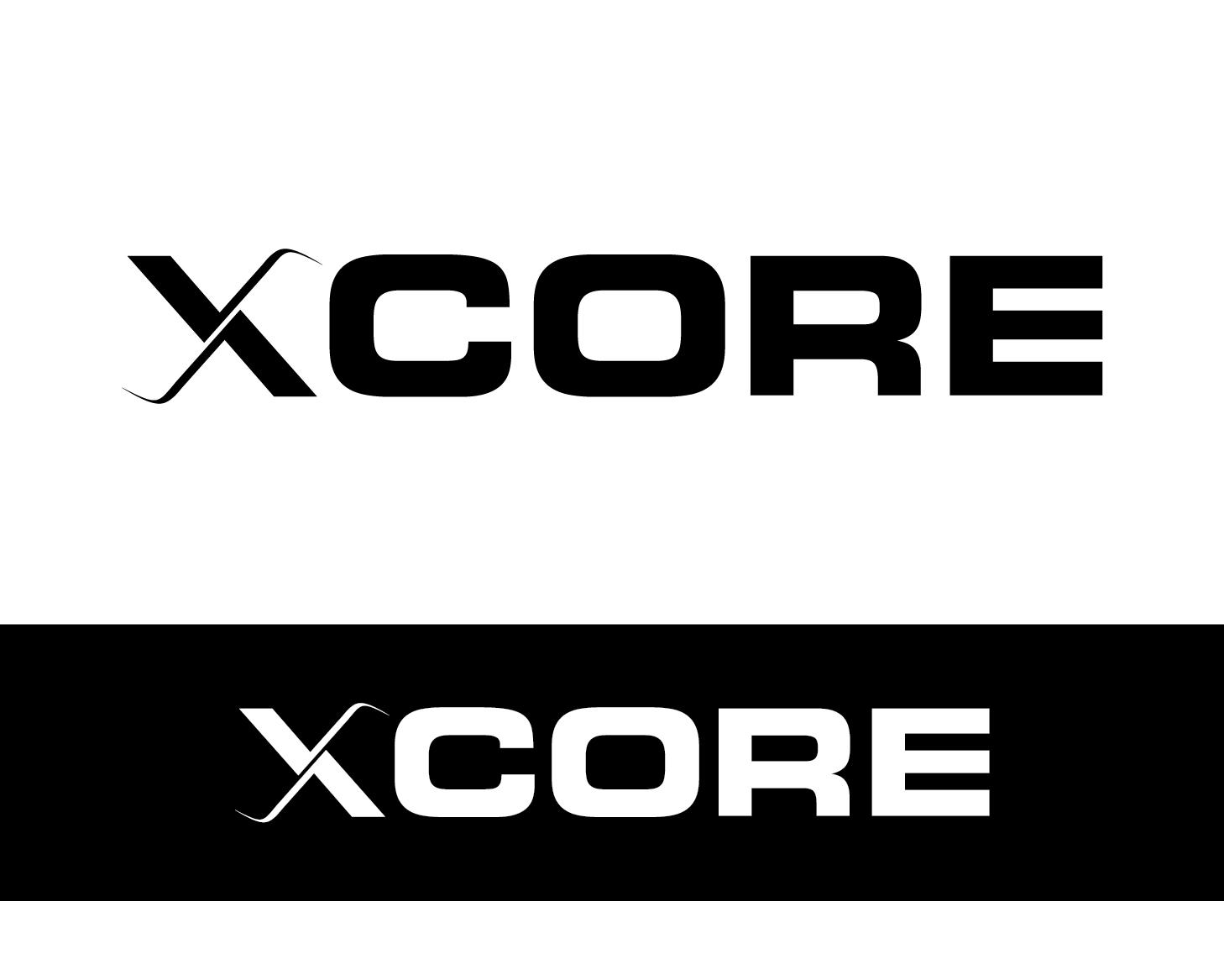 wheel logo design for x core or xcore by adam design 4654227 rh designcrowd com  rim brand logos