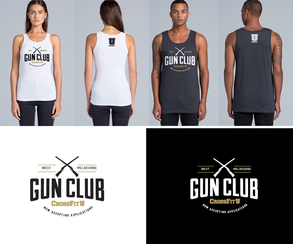 Serious traditional t shirt design design for reynolds Design t shirt australia