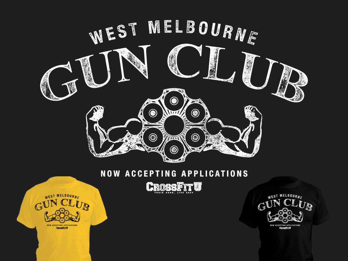 Shirt design melbourne - Serious Traditional T Shirt Design For Company In Australia Design 4654738