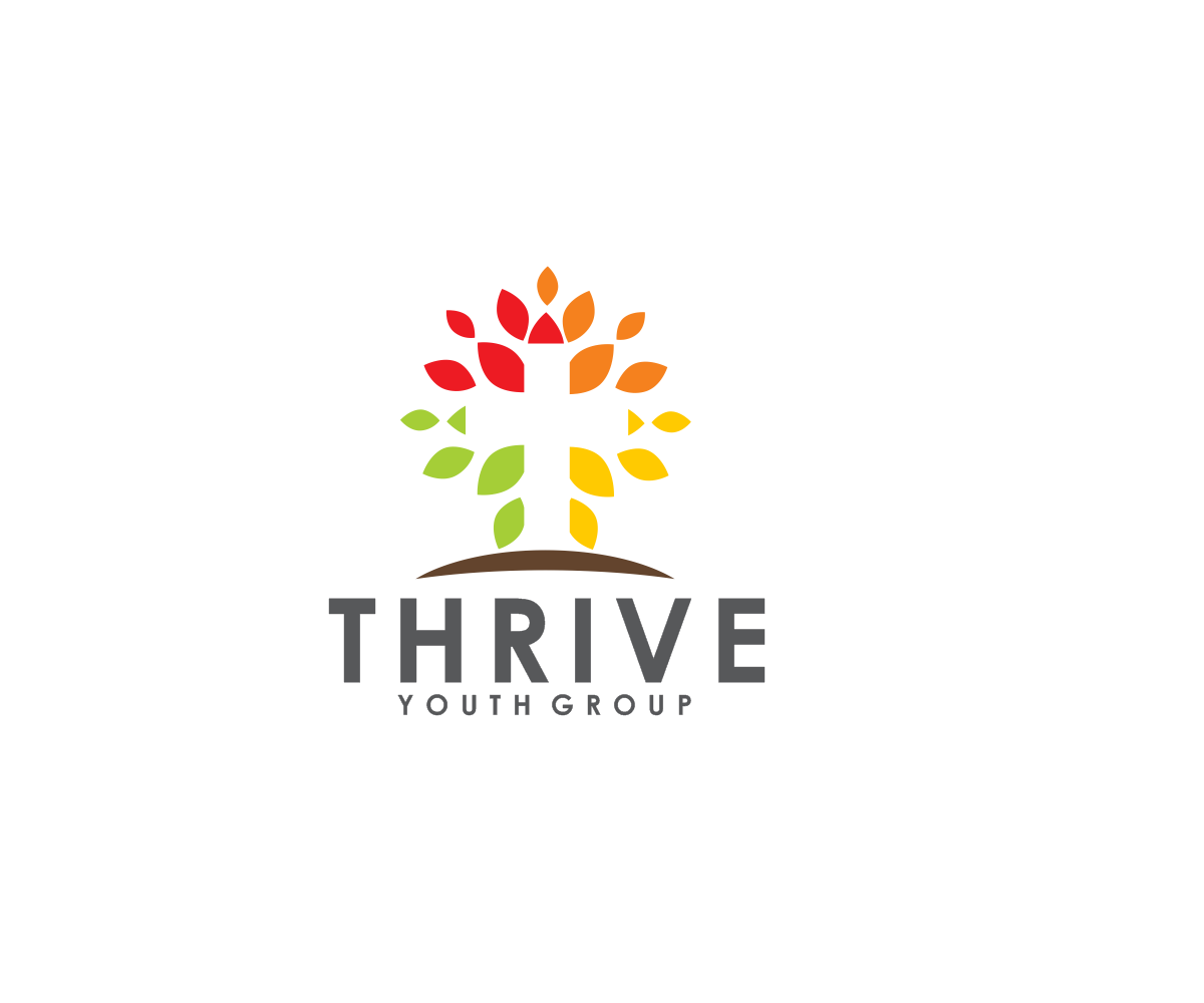 Youth Logo Design Logo Design  Design  4659517