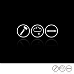 Icon Design by REX for this project | Design: #5532
