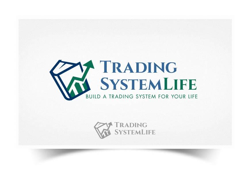 United trading system ltd