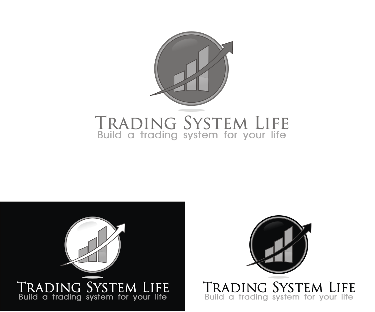 Trading systems developer jobs