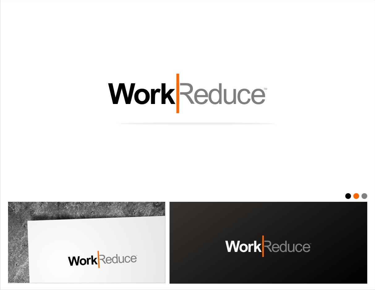 Crowdsourced logo design