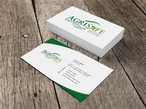 Security business card design for premier risk solutions llc by business card design by eggo may p for premier risk solutions llc design 4672088 colourmoves