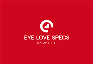 Logo Design by Andreangles1 - Optometry practice needs a new logo
