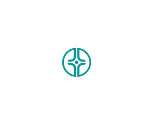 Simple Elegant Logo