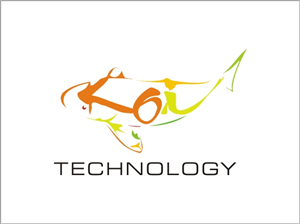 Logo Design by allegra creativa - Computer Technology Retailer