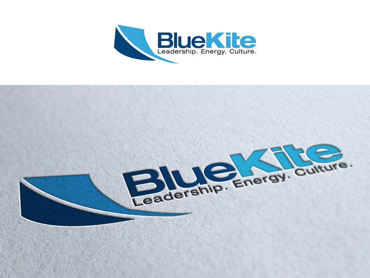 Logo design firms