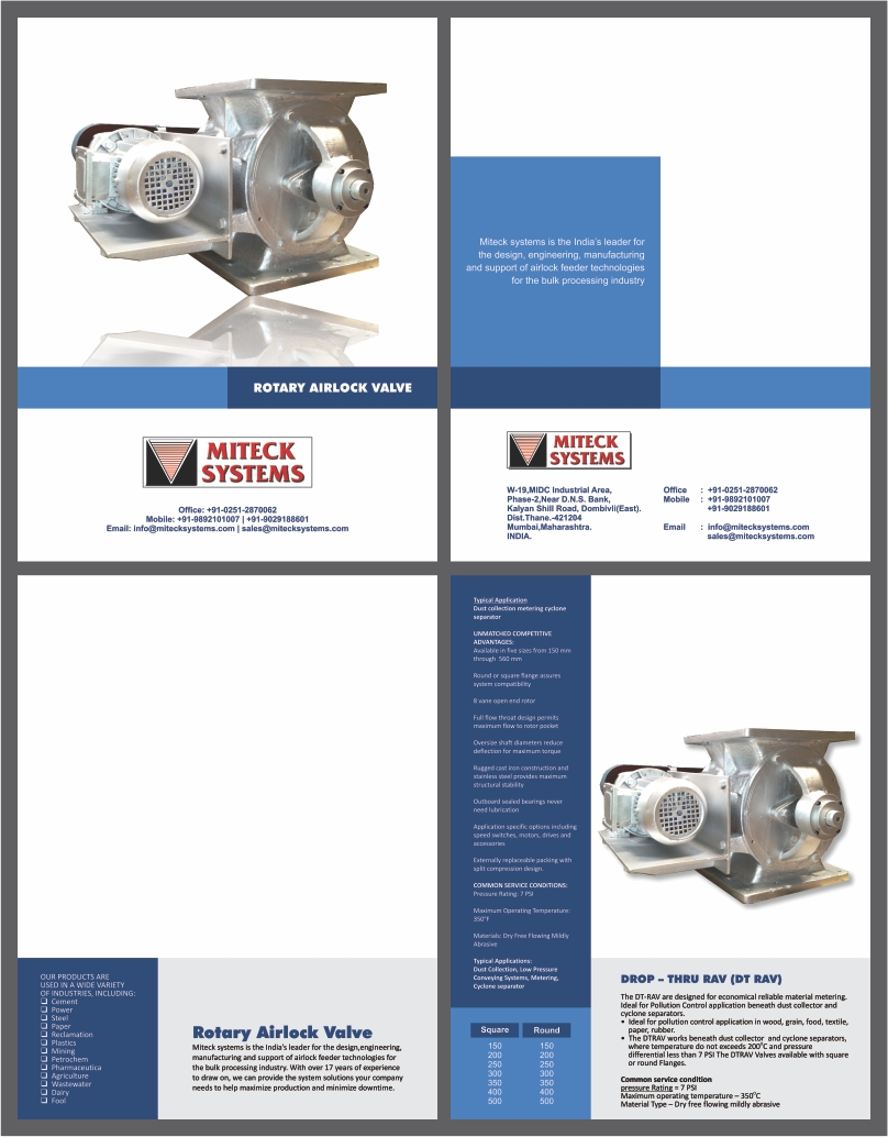 50 modern professional industrial catalogue designs for a catalogue design design 1378639 submitted to product catalog design project scope
