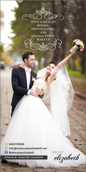 wedding poster design galleries for inspiration page 2