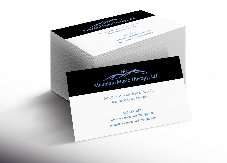 Business card design by creation lanka design 4793443 business card design by creation lanka for this project design 4793443 colourmoves Choice Image