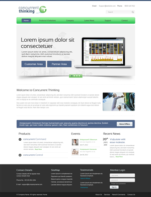 Website Design Software 1386901