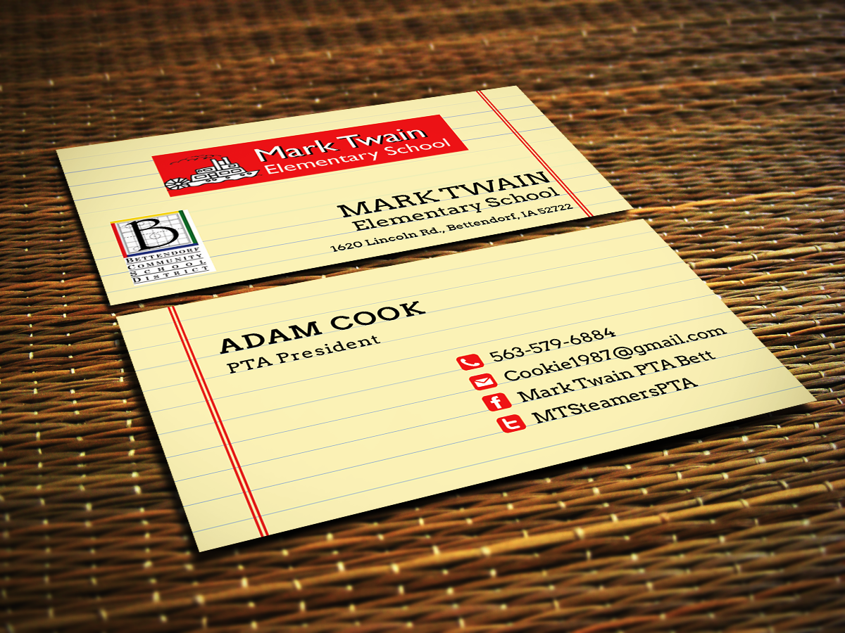 Business Cards Printing In Pretoria - Best Business 2017