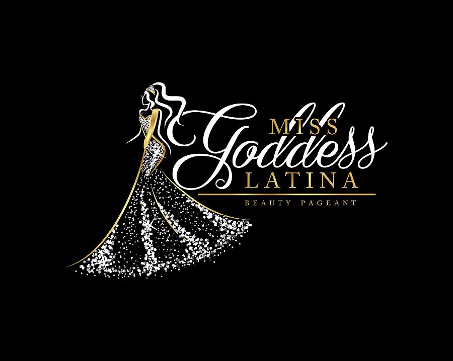 Serious, Modern Logo Design for Bradley Gaurano by Kaca ...