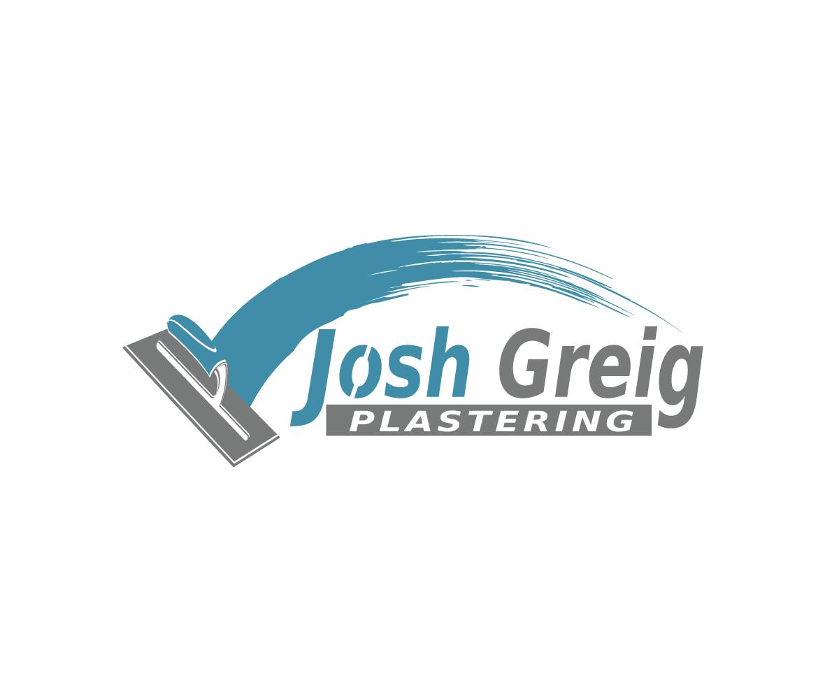 Logo Design For Josh By Ena 5139501