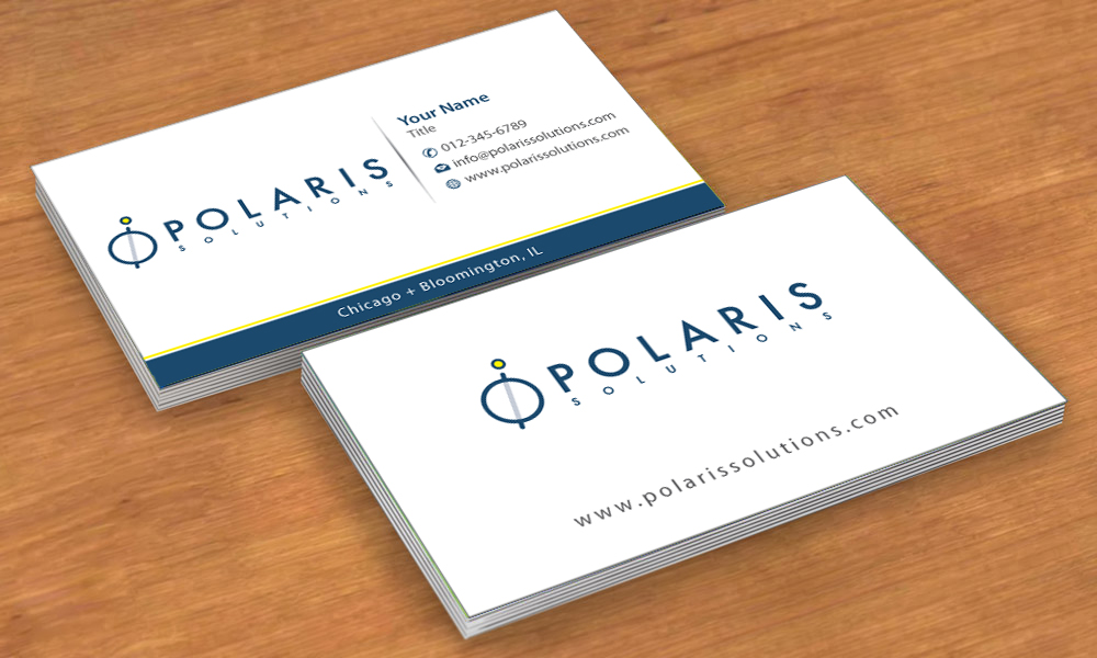 Business Cards Software Design Images - Card Design And Card Template