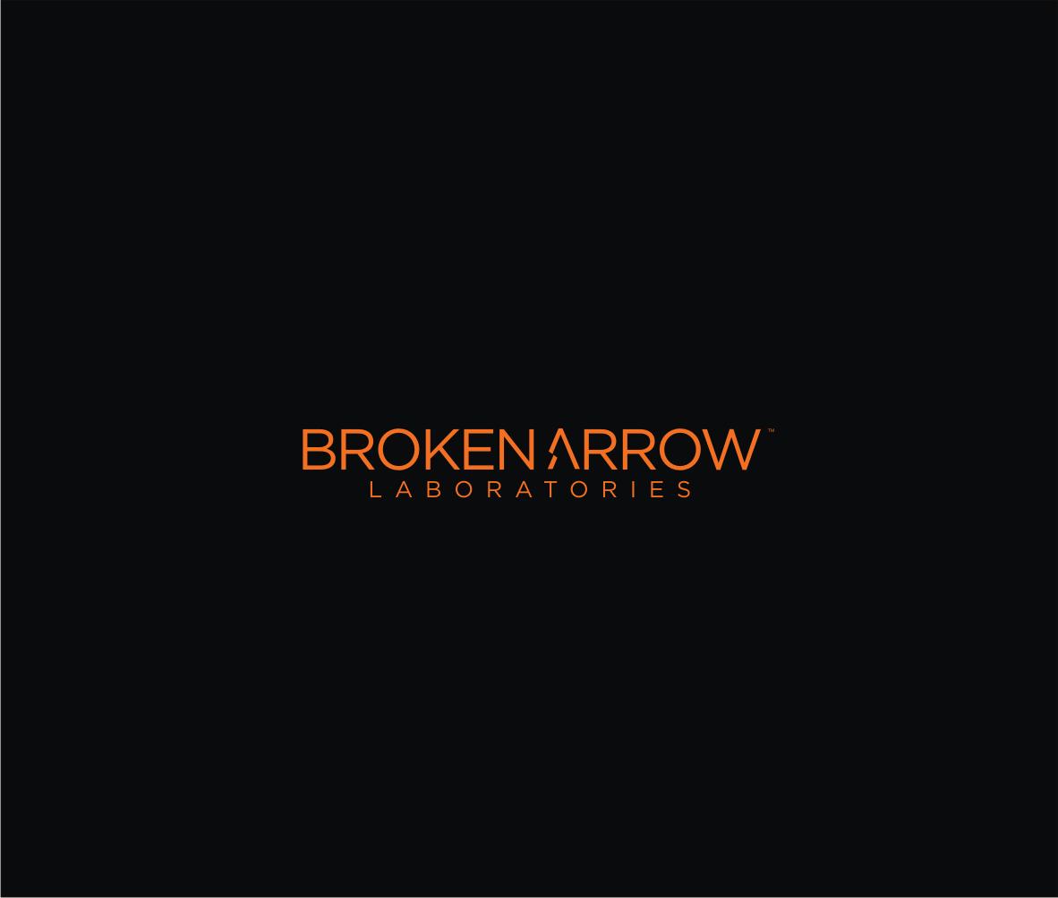 Graphic Design Jobs Broken Arrow