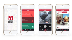 App Design by fueldesignyard - Need design for an App.