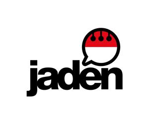 Logo Design for Mobile App Logo by Atoom