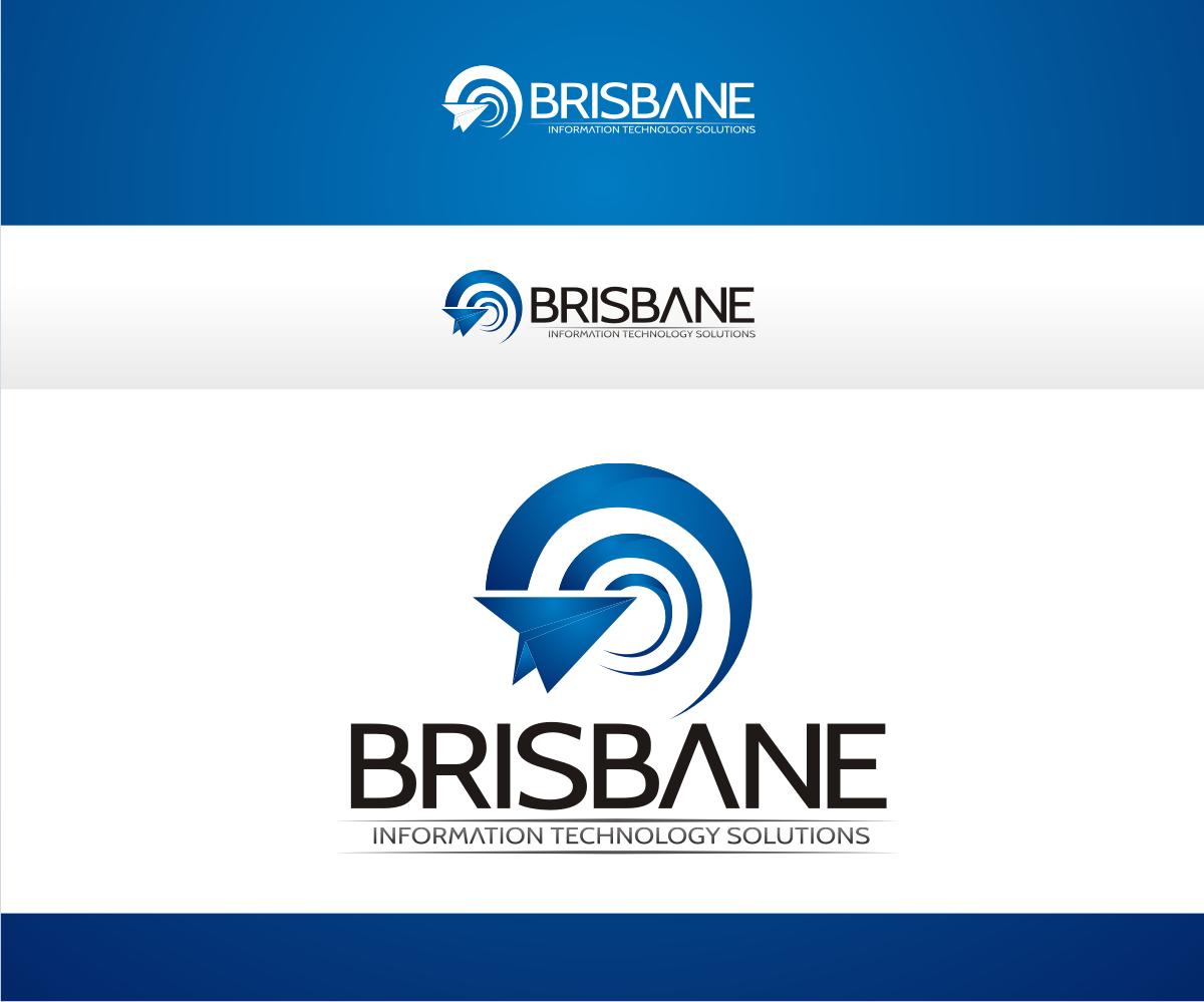 Graphic Design Jobs Brisbane Australia