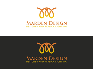 Logo Design by Sushma