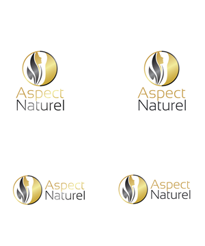 Logo Design by Intro Base - Skin Care Product Logo