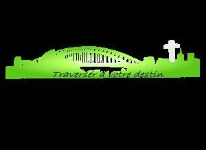 Logo Design for Bilingual church in Quebec needs a logo by Edvan Sousa