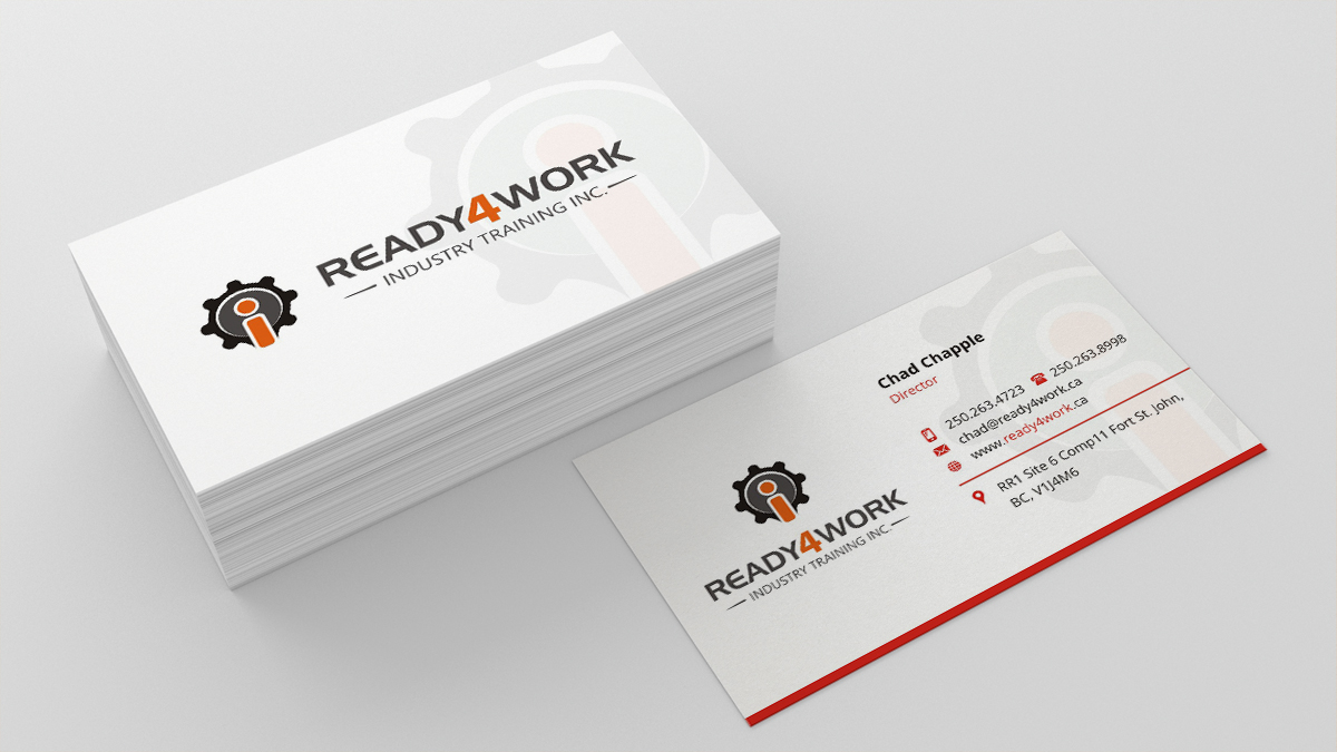 36 Bold Serious Business Business Card Designs for a Business ...