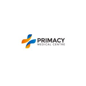 Medical Logo Design Galleries For Inspiration