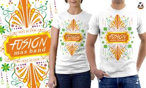 T-shirt Design by fatboy29 - T-Shirt company needs creative graphics