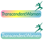 Logo Design by Acceptable Graphics for Transcendent Women | Design: #6080