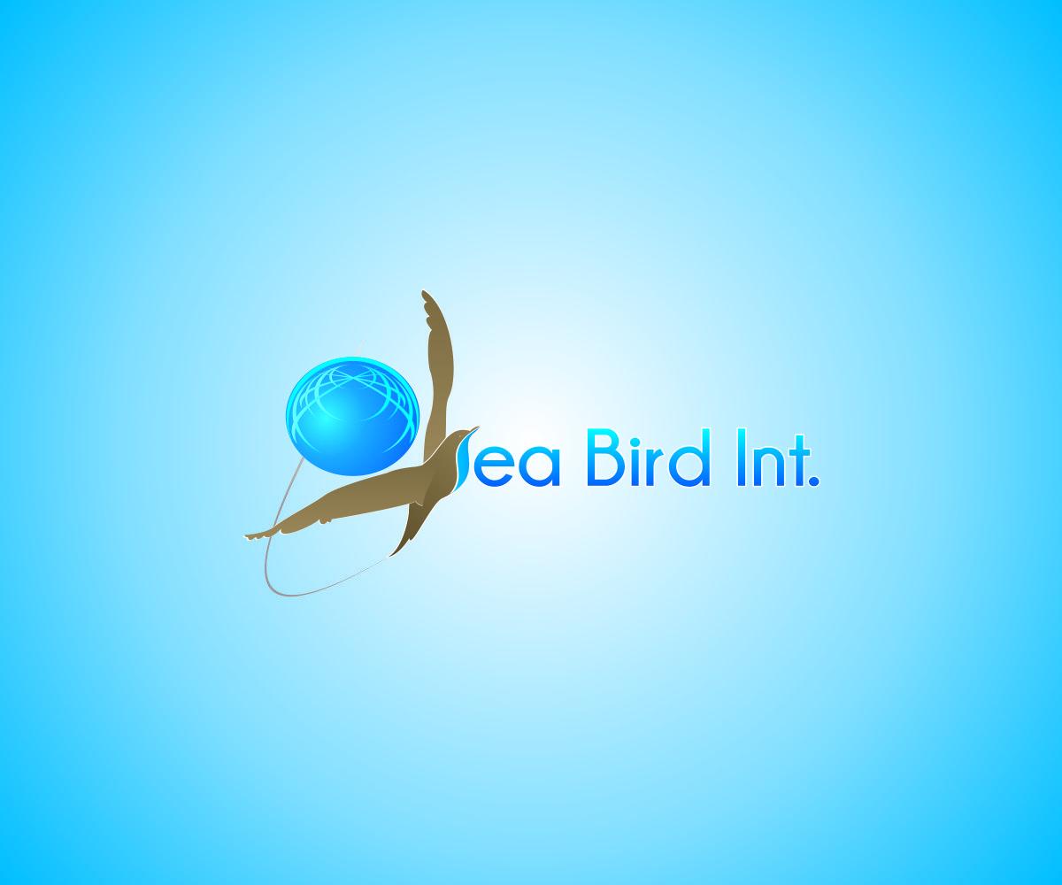 Modern elegant logo design for amer douri by krish13 for International decor for manufacturing general trading