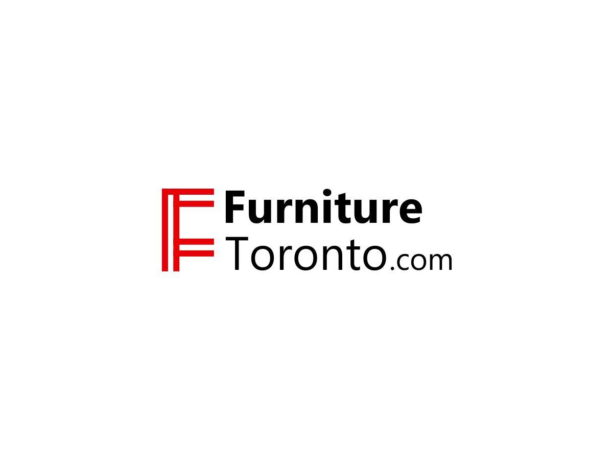 Character Design Jobs Toronto : Modern bold retail logo design for furniture toronto