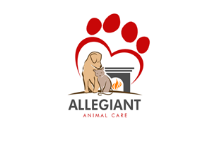 Pet Logo Design Galleries for Inspiration | Page 4