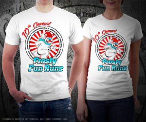 t shirt design for midnite racing timing by aureliodthirdcom - Racing T Shirt Design Ideas