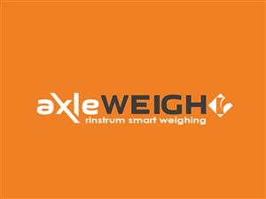 Logo Design by snowymasterdesigns