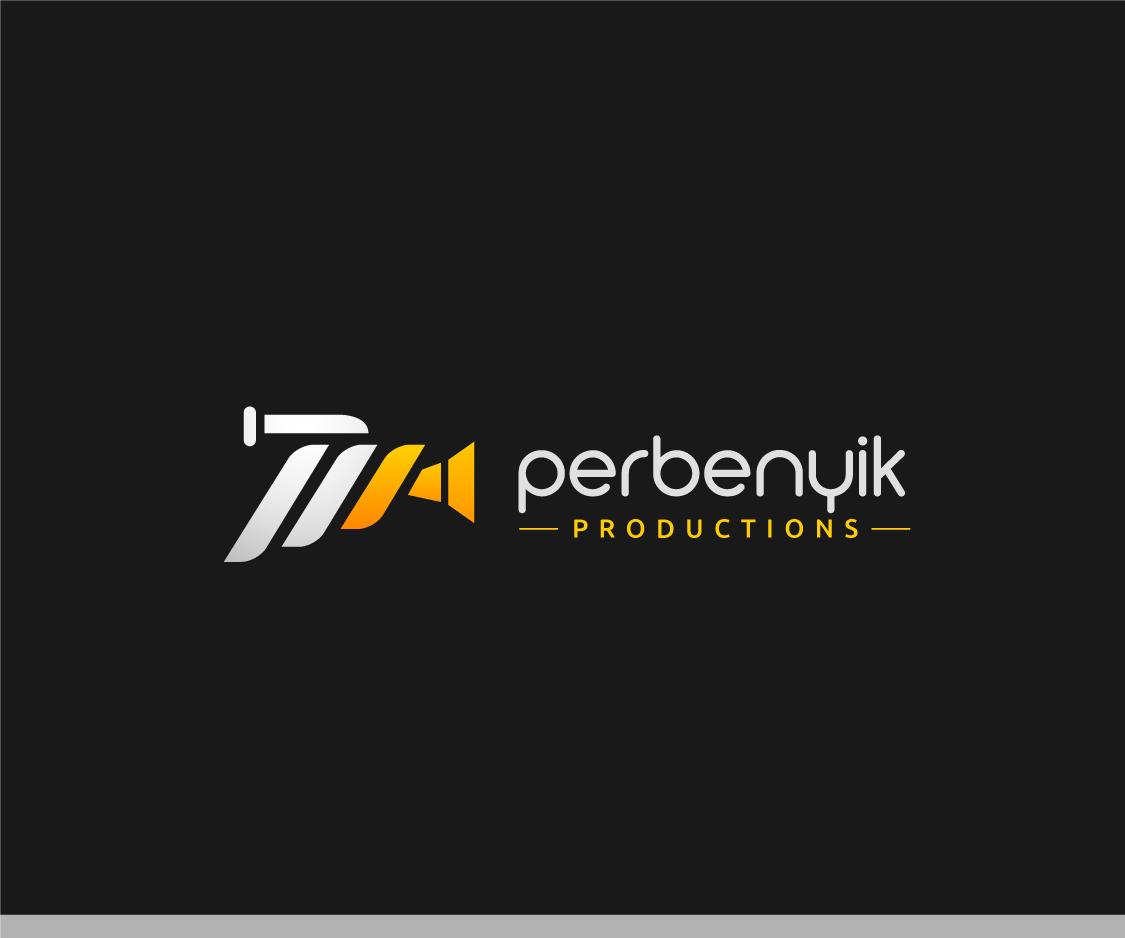 logo de production
